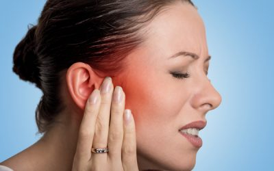 Are You Suffering From Jaw Pain?