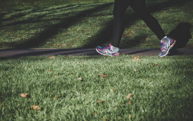 How To Incorporate Walking Into Your Daily Routine?