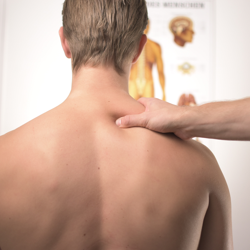 Chiropractor Northern Beaches Sydney