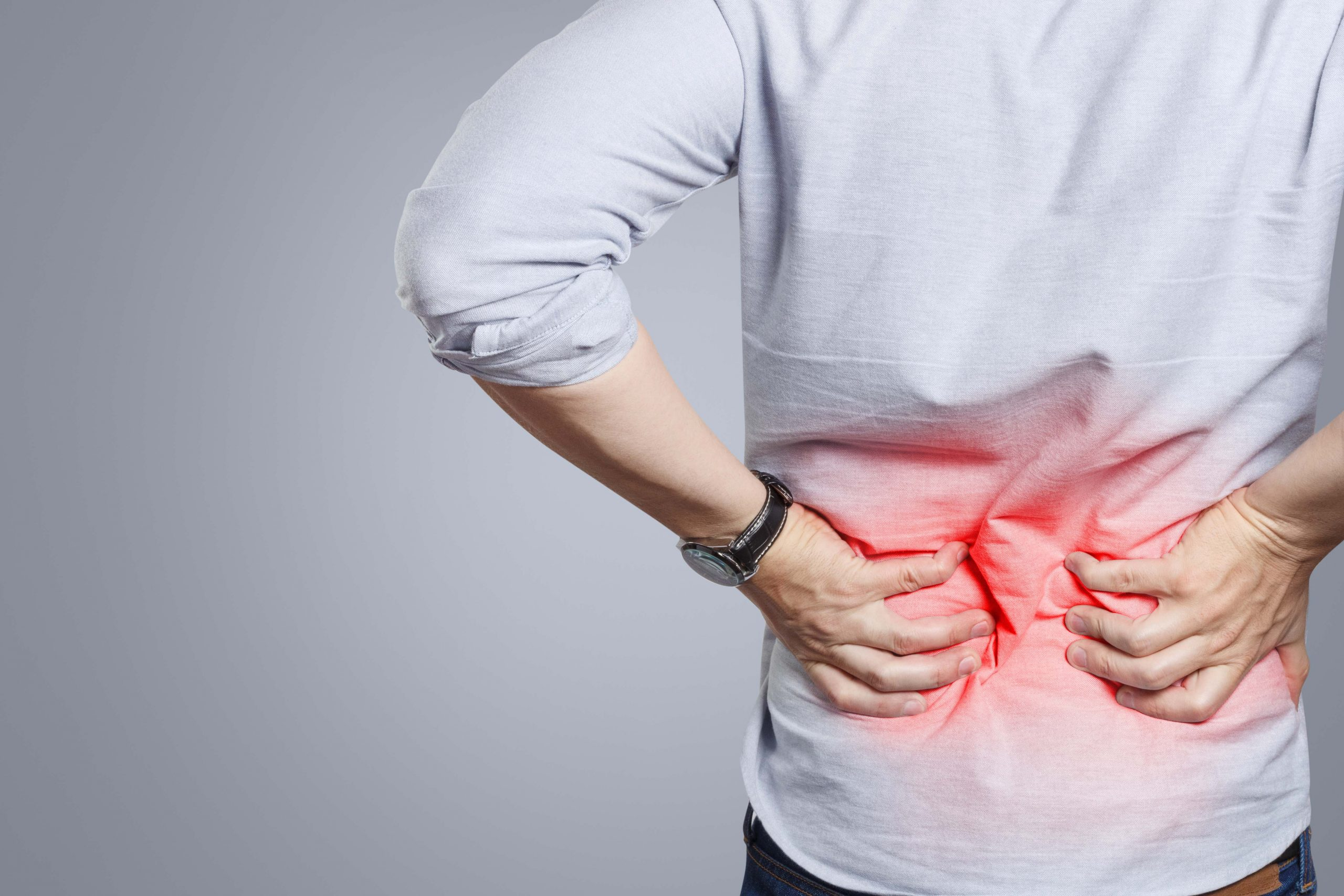 Sciatica Treatment in Washington, PA
